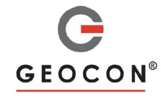 logo geocon